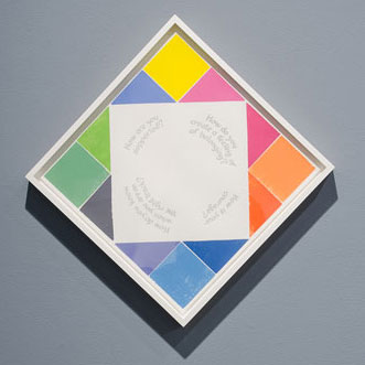 color cootie feeling catcher