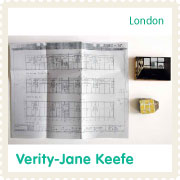 verity-jane keefe