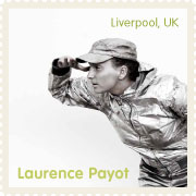 laurence payout, liverpool