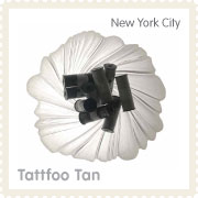 tattfoo tan, new york city
