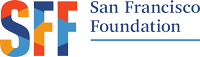 logo of the San Francisco Foundation